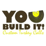 you-build-it-custom-turkey-calls